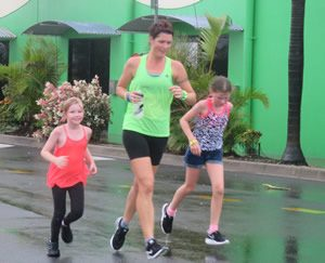 56d38e3e8cd Runners can visit this Sunday s Mackay Regional Council Sports Expo at the  Mackay Entertainment and Convention Centre where the Mackay Road Runners as  well ...